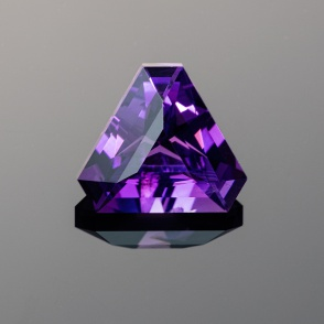 Ametyst 3,75 ct